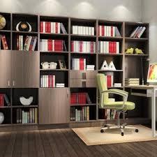 Study Unit Designs