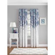 Sheer Curtains Bedroom Sheer Purple Curtains