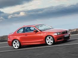 BMW Convertible bmw 120 specs : BMW 1-Series Coupé Review (2007 - 2013) | Parkers