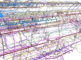 aircraft wiring harness annavernon aircraft wiring harness home diagrams