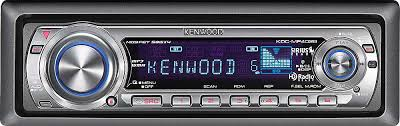 kenwood kdc mp4028 cd receiver with mp3 wma aac playback at kdc mp4028 auxiliary input at Wiring Diagram For Kenwood Kdc Mp4028