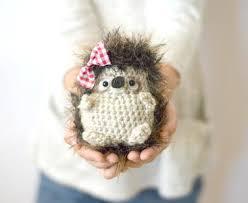 Crochet Animal Patterns Best Free Amigurumi Patterns And Crochet Animals AllFreeCrochet