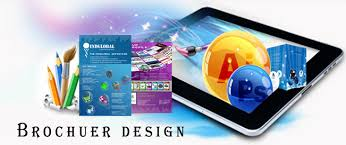 Banner Design Ideas banner designing
