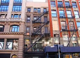 3 Bedroom Apartments Nyc Exterior Remodelling Simple Design