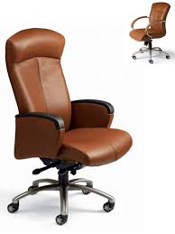 Office chair buying guide Adjustable Buy Office Chairs Buying Office Chairs Task Chair Buying Guide Office Chair Buying Office Furniture Warehouse Executive Desk Chair Task Chair Office Furniture Warehouse