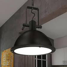 factory pendant light lighting inches led pendant light adjustable hanging industrial pendant lighting in architectural glass