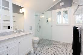 best bathroom remodels.  Bathroom On  Inside Best Bathroom Remodels