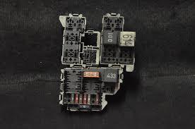 porsche cayenne mk2 fuse box 8e0951253 3d0951253a porsche cayenne mk2 fuse box 8e0951253 3d0951253a