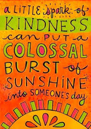 Pin by Teaching Blog Addict on Encouraging Words | Kindness quotes, Cool  words, Words