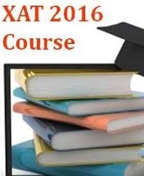xat essay topic advantages and disadvantages of net neutrality xat
