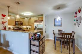 View historic property details, photos, street view and search nearby properties on the largest and most trusted rental site. 5252 Balboa Arms Dr 104 San Diego Ca 92117 Mls 200022683 Redfin