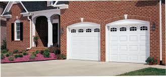 cascade garage doorReface Garage Door  Techethecom