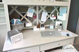 creative office desks. Creative Office And Desk Organizing Solutions Desks