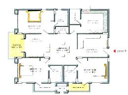 creating a house plan making your own house plan design your own house floor plans making
