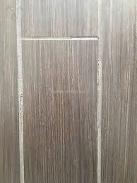 rite rug tile installation review 168486