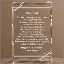 present for 80th birthday male 70th birthday present ideas for dad bamakko