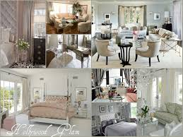 hollywood style furniture. Hollywood Interior Designers Design Hollywood Style Furniture C