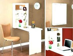 wall mounted pull down table fold down table wall unit more wall wall mounted pull down