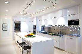 kitchen ceiling lights ideas modern wonderful ideas precious kitchen ceiling lighting modern light fixtures high