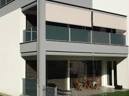 Markisen Sonnenschutz Außen Ihr Einrichter Deco Interieur
