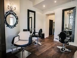 Hd Hair Design Glow Beauty Studio Kentmanni 10 Tallinn Make Up Hair