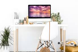 Record Your Computer Screen Record Your Computer Screen Without Paying A Fortune 014 Tia Hain
