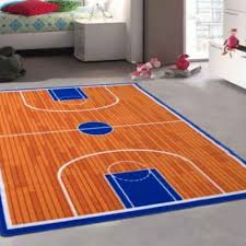 small childrens rug ikea kids rugs kids rugs navy blue childrens rug