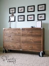 21 great diy furniture ideas for your home bedroom furniture diy