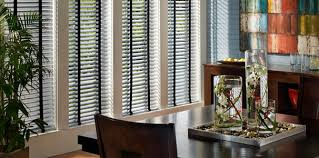 How To Choose The Right Curtains Blinds Shades And Window Window Blinds And Curtains