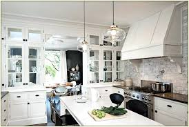 kitchen island pendant lighting large size of lighting cool kitchen pendant lights modern pendants for kitchen