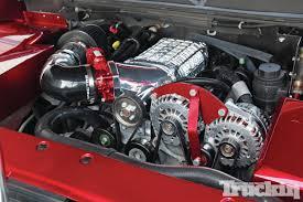 similiar chevrolet tahoe engine keywords 2007 chevy tahoe engine photo 6