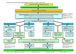 Haemodialysis Catheter Tunneled Line Infections Edren Org