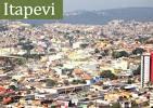 imagem de Itapevi São Paulo n-5