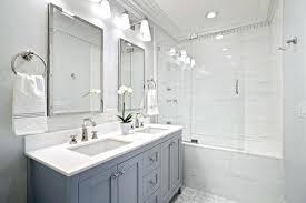 lights for bathroom vanities nickel bathroom lights light vanity fixture single light bathroom fixture wall sconces candle wall sconces bathroom vanity