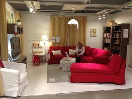 Tropical Living Room Design Awesome Corner Living Room Design Showcasing White Sectional Sofa
