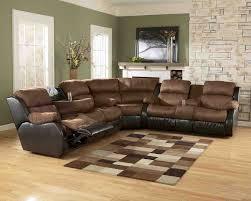 furniture living room sets unique