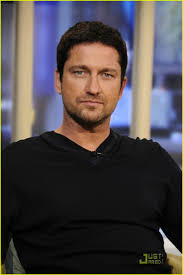 954 best images about Gerard Butler on Pinterest Ps i love you.