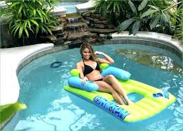 Intex inflatable lounge chair Pump Inflatable Lounge Raft Pool Chaise Lounge Float Floating Inflatable Swimming Chair Raft Blue Chairs Intex Oasis Island Inflatable Lounge Raft Intex Fernando Rees Inflatable Lounge Raft Pool Chaise Lounge Float Floating Inflatable