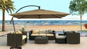 rectangular cantilever patio umbrella exquisite rectangular cantilever umbrella giant patio umbrellas rectangular cantilever patio umbrellas uk