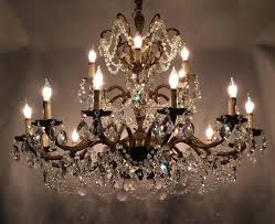 exquisite brushed nickel crystal chandelier also track lighting accessories