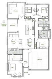 green home designs floor plans. energy efficient homes tuscan home design green house plans best australia awesome designs floor