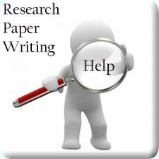 need help writing a research paper i need help writing a research paper