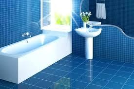 bedroom floor tiles. Floor Tiles Design Bathroom Tile Of Worthy Small Ideas . Bedroom