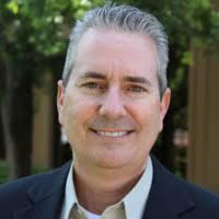 "10+ ""Mike Flaugher"" profiles   LinkedIn"