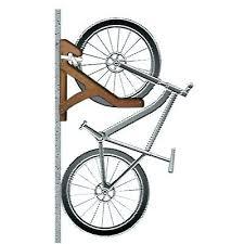 vertical wall bike rack wall bike rack ergonomic no lift bike rack wooden wall mounted wall vertical wall bike rack