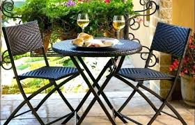 modern patio and furniture um size sears garden furniture outdoor patio s dining sets sears