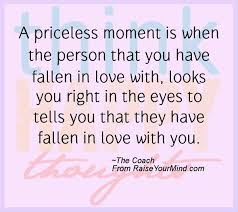 Moments Quotes Extraordinary Moments Quotes Quotes Sayings Verses Advice Raise Your Mind
