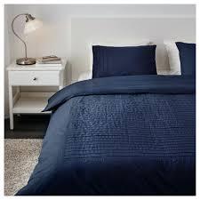 full size of navy blue duvet cover canada navy blue duvet cover target alvine stra duvet