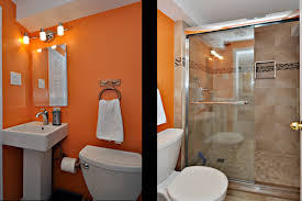 Bathroom  Basement Bathroom Ideas E  Ba Tuma Site  Iranews - Bathroom in basement cost