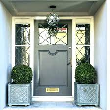 remove sliding glass door replace with french doors cost exciting replacing galleries i my